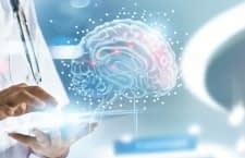 David Kaiser, Country Manager Germany & Austria, Amazon Alexa Skills, vergleicht Alexas Arbeitsweise mit der eines Gehirns