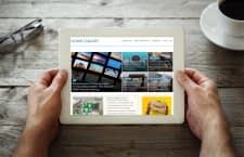 Alle iPads bieten gute Bildqualität und eine große Funktionsvielfalt