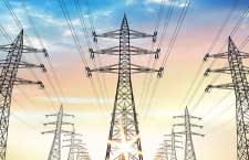 Betreiber eines Balkonkraftwerks müssen ihre Anlage bei der Bundesnetzagentur anmelden