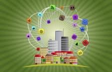Smart Home Hersteller in der Kritik   Kunden im Blick halten