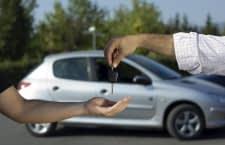 Elektroauto gebraucht kaufen?