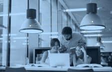 Wird Bluetooth zum Standard im Smart Home?