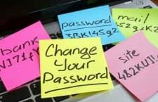 passwort-manager-verwenden