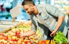 Lokale Einzelhändler setzen auf direkten Kundenkontakt