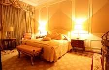 Smart heizen in Hotels
