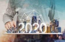 Die Smart Home Trends 2020 lassen auf viele Innovationen hoffen, die das Leben weiter vereinfachen