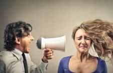 Auch vernetzte Dinge sollten sich an die Regeln menschlicher Kommunikation halten
