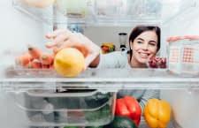 Kühlschränke sind wichtige Hilfen im Alltag. Rund um die Uhr halten sie unsere Lebensmittel kühl und frisch