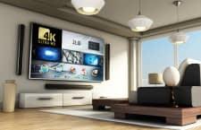 Wir haben viele verschiedene Film und TV-Skills auf ihre Praxistauglichkeit getestet