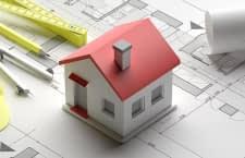 Für Bauherren existieren zahlreiche Smart-Home-Lösungen