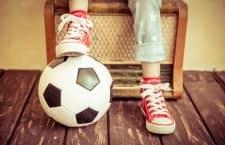 Die Bundesliga zusammen mit Alexa genießen - mit Amazon Musikstreaming kein Problem