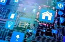 Die Ansätze EEBus und EDOMO sollen die Hausautomation vereinfachen