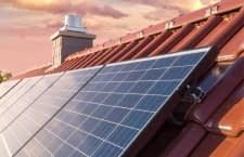 Greensynergy verwaltet gesammelte Daten über eine IoT-Plattform