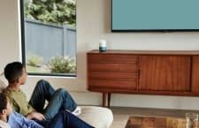 Zuschauer von maxdome und ProSieben können Sendungen jetzt per Google Home sprachsteuern