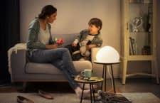 Smart Home Fans stehen tausende Philips Hue kompatible Leuchten für jeden Geschmack zur Auswahl