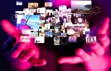 Der UPnP Standard dient heute hauptsächlich zum Streamen von Medien auf DLNA Geräten im Heimnetzwerk
