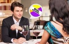 Bessere Karten beim Date dank Wortgeschätzt-Skill?