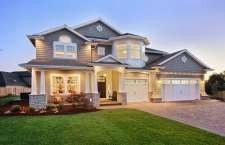 Smart Home Business