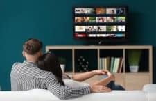 In der Amazon Online-Videothek findet jeder das Richtige