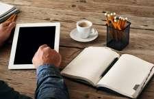 Smart Home Integration in Unternehmen