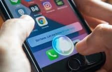 Wir zeigen, wie Nutzer Siri deaktivieren können