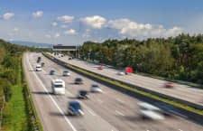 WLTP löst im September 2018 den NEFZ ab - und sorgt für bessere Reichweiten Angaben bei Elektroautos