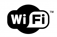 WiFi Certified @ wi-fi.org