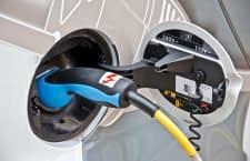 Tipps zum richtigen Elektroauto Akku Laden - was Batterien mögen & was nicht