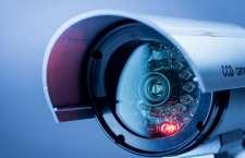 Smarte Home security