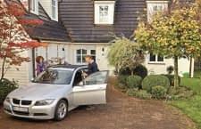Neben BMW lässt sich Magenta SmartHome nun auch in VW-Fahrzeuge per MirrorLink integrieren