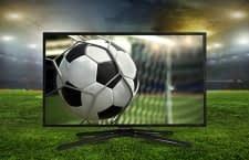 TV-Empfehlungen für Fernseher bis zirka 500 Euro