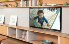 Mit einem Fire TV Stick oder Fire TV Cube können Nutzer ihre Fotos bequem via Alexa am Fernseher aufrufen