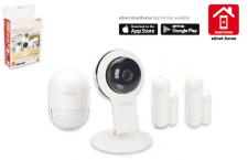 ednet - Smart Home Starter Kit
