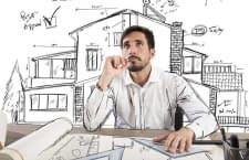 Die Planung eines professionellen Smart Homes will gut überlegt sein
