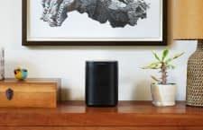 Sonos zählt zu den beliebtesten Anbietern von WLAN-Lautsprechern