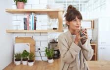 Mit den meisten aktuellen FRITZ!Boxen lässt sich im Handumdrehen ein Smart Home verwirklichen
