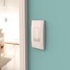 Deako Smart Lighting Door Switch